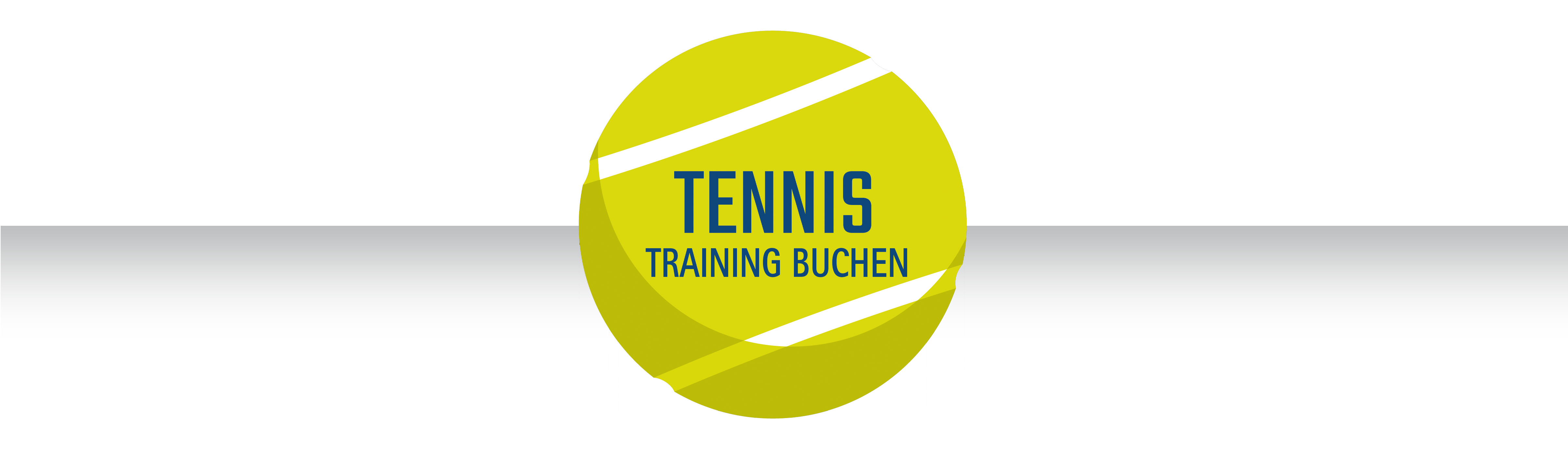 Tennis Donaueschingen
