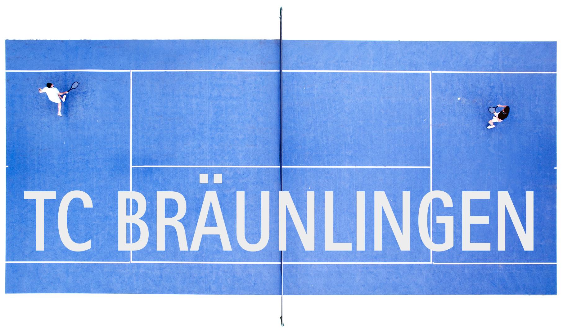 TC Bräunlingen